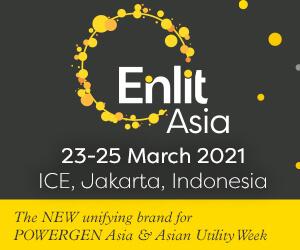 Enlit Asia Side Banner