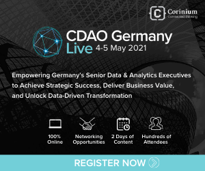 CDAO Germany Live Side Banner
