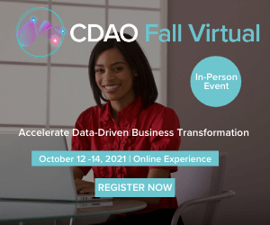CDAO Fall Virtual Side Banner