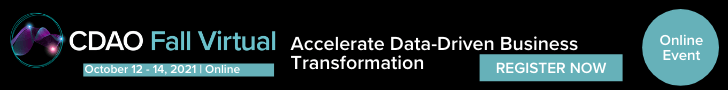 CDAO Fall Virtual Top Banner