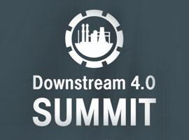 Downstream 4.0 Summit - Partner