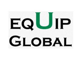 Equip Global - Partner