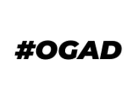 OGAD Conference - Partner