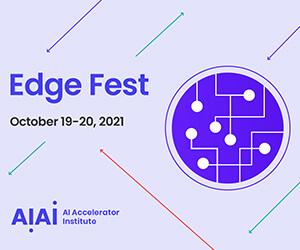 Edge Fest D3 Side Banner