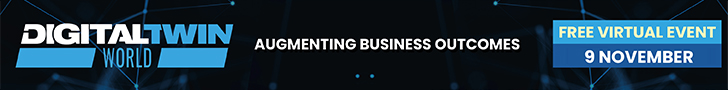DTWIN NA Augumented Business Nov-9 Top Banner
