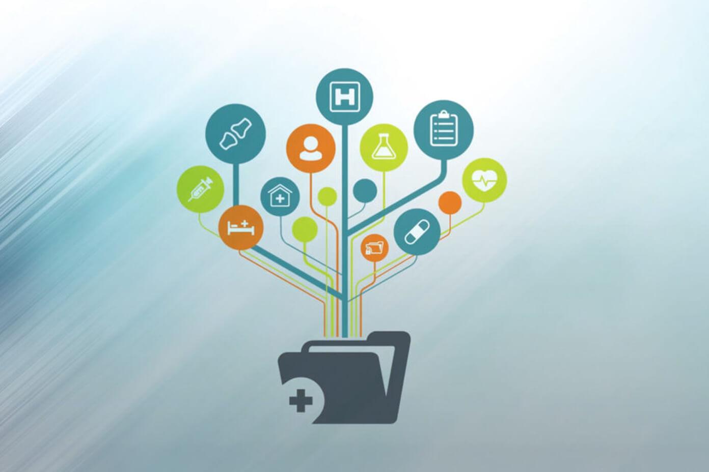 Health Information Exchange - A Brief Overview