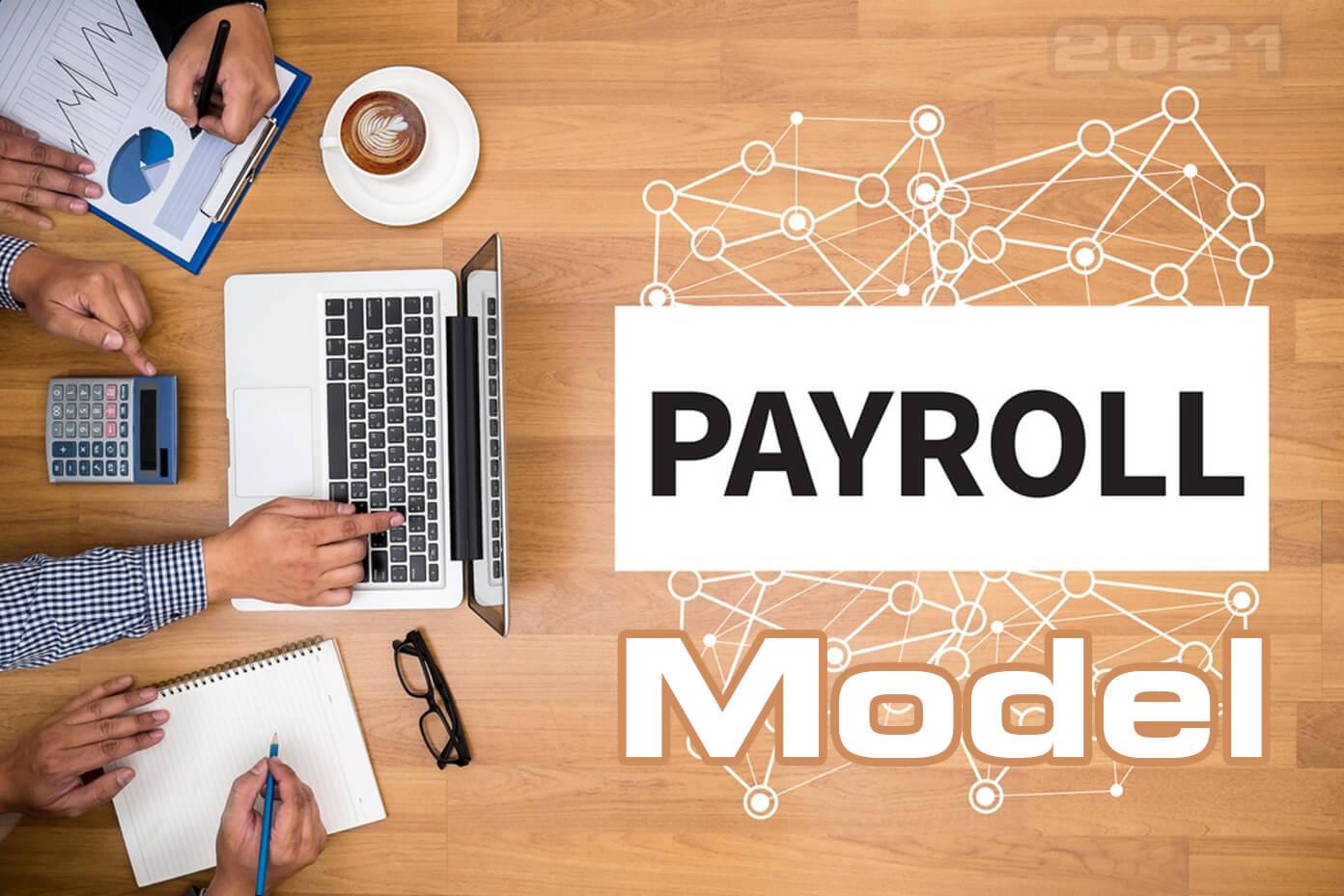 Payroll Technology Trends 2021