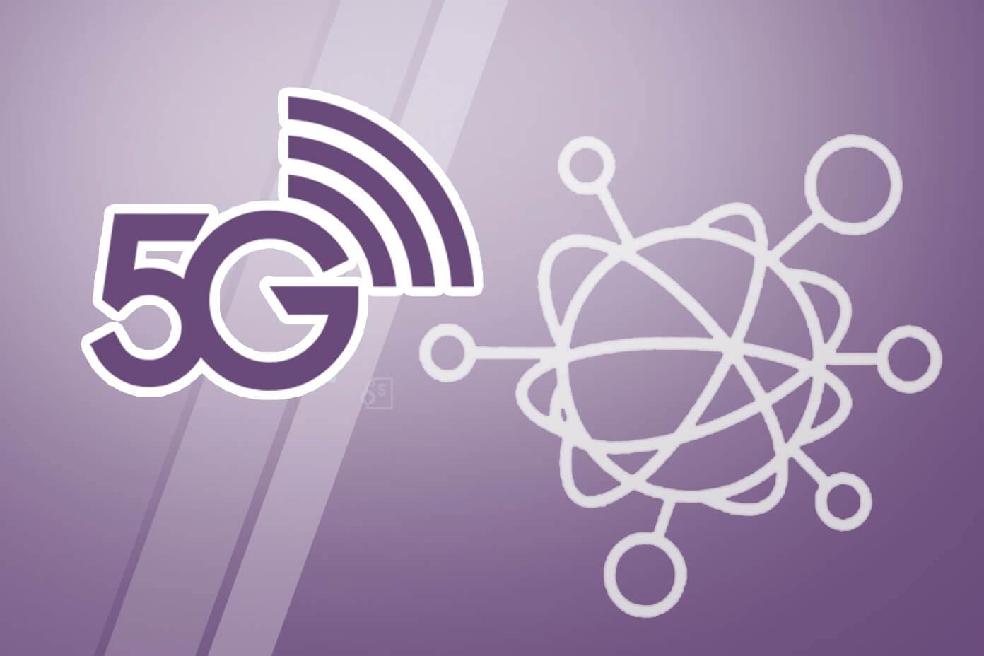 How 5G will Impact IoT?