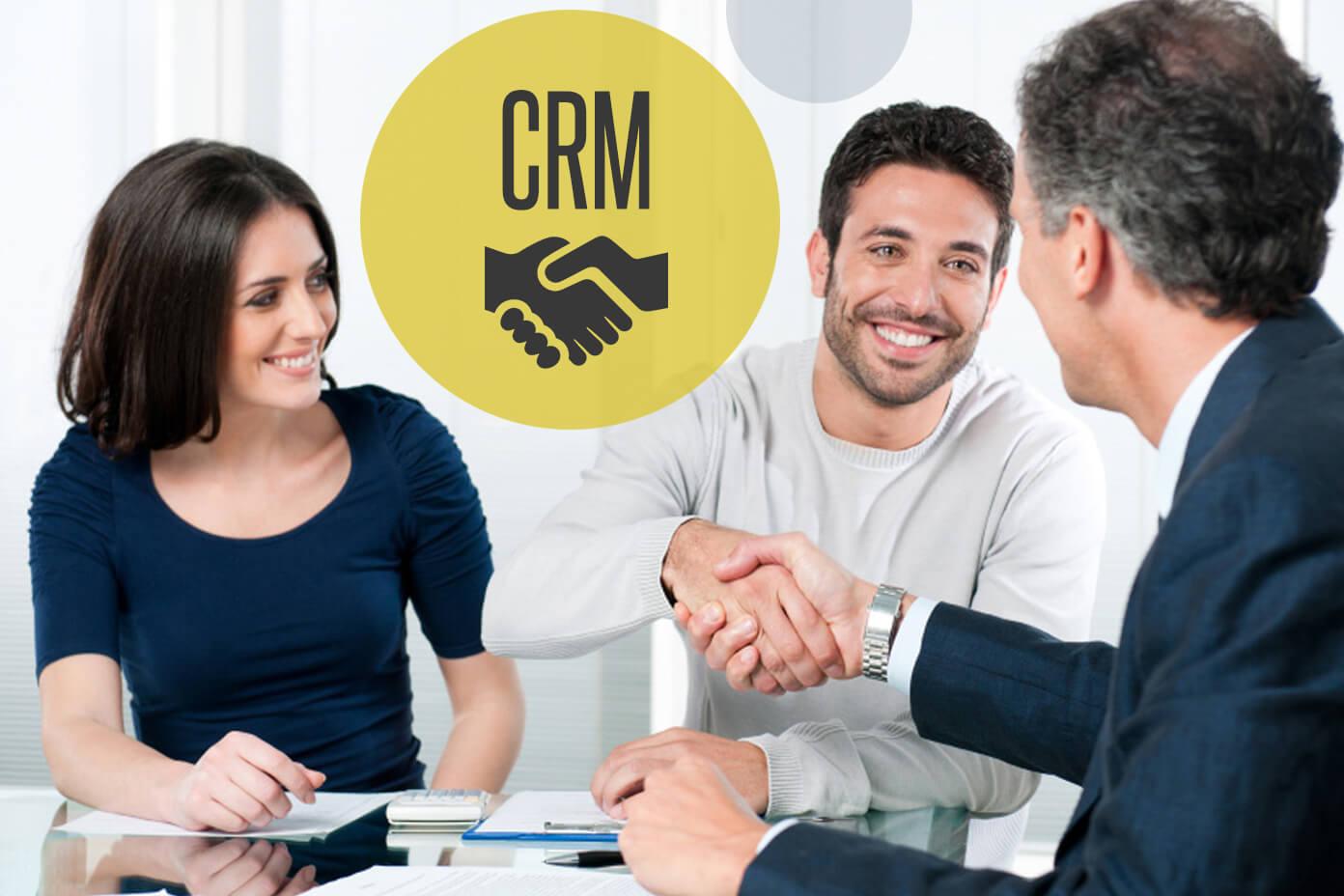 Supply Chain Customer Relationships