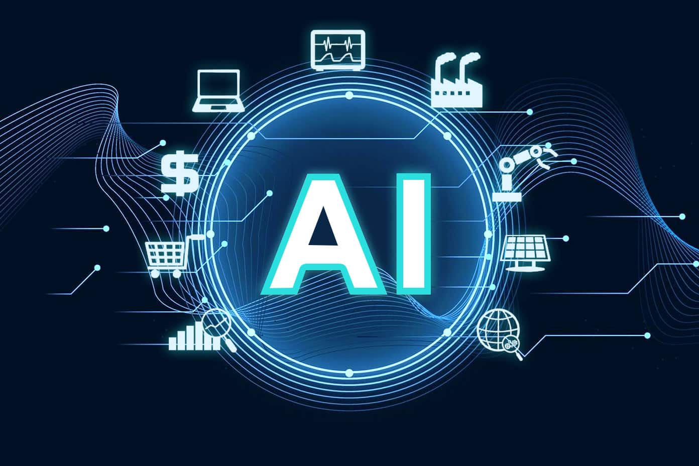 Artificial Intelligence Trends 2021: What Positive Changes to Expect?