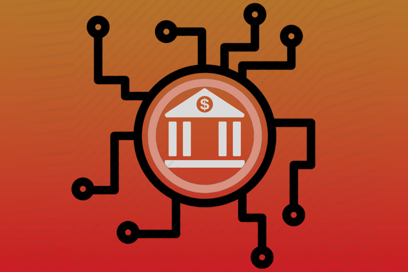How Central Banks are Experimenting with Blockchain