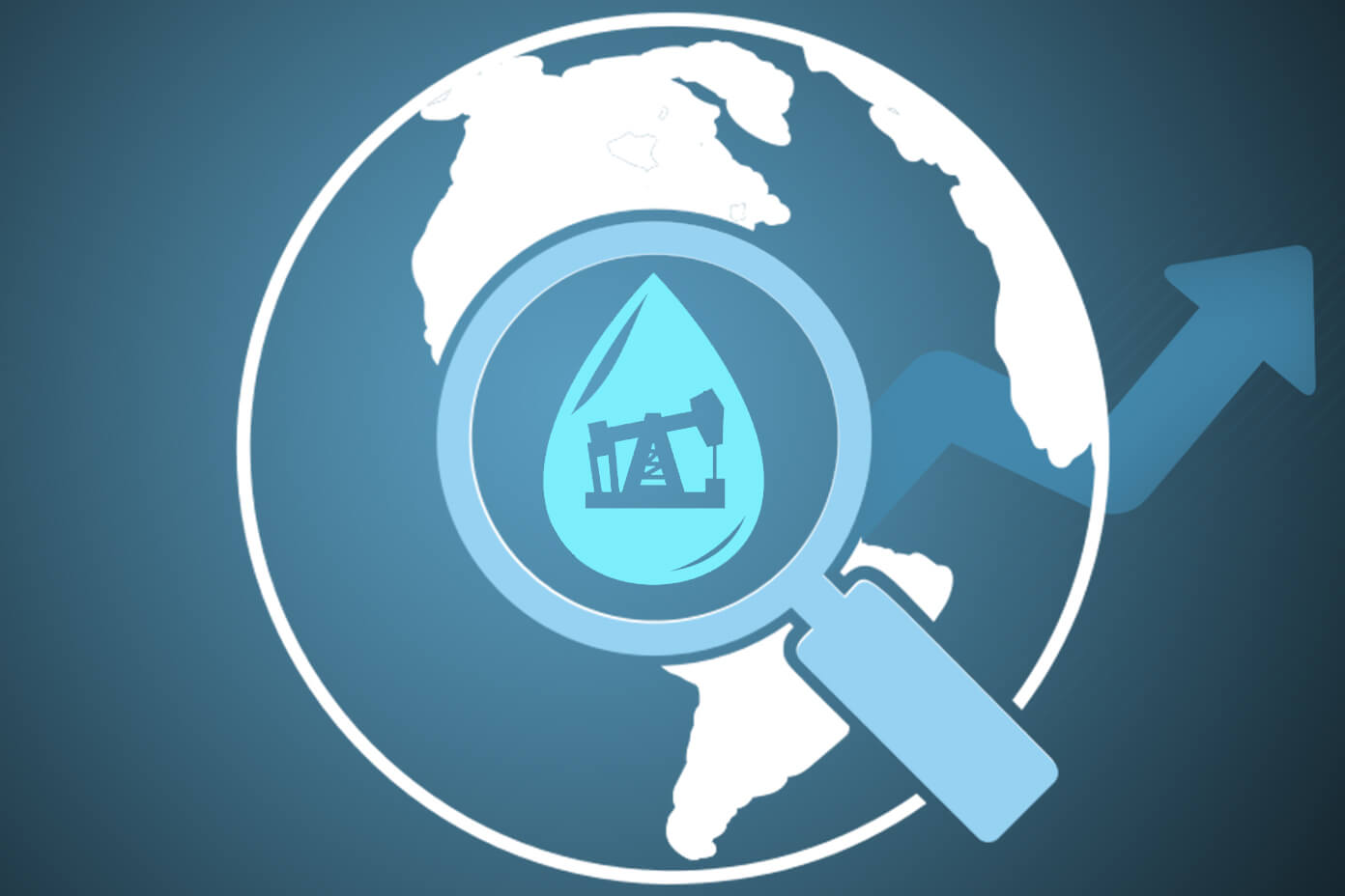 Global Oil & Gas Discoveries to Witness Major Increase