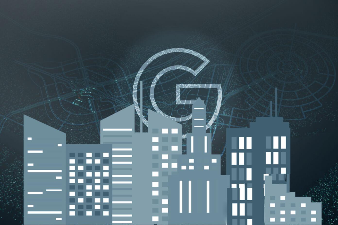 Google Smart City Facing Opposition