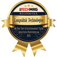Providing Intelligent IT Solutions