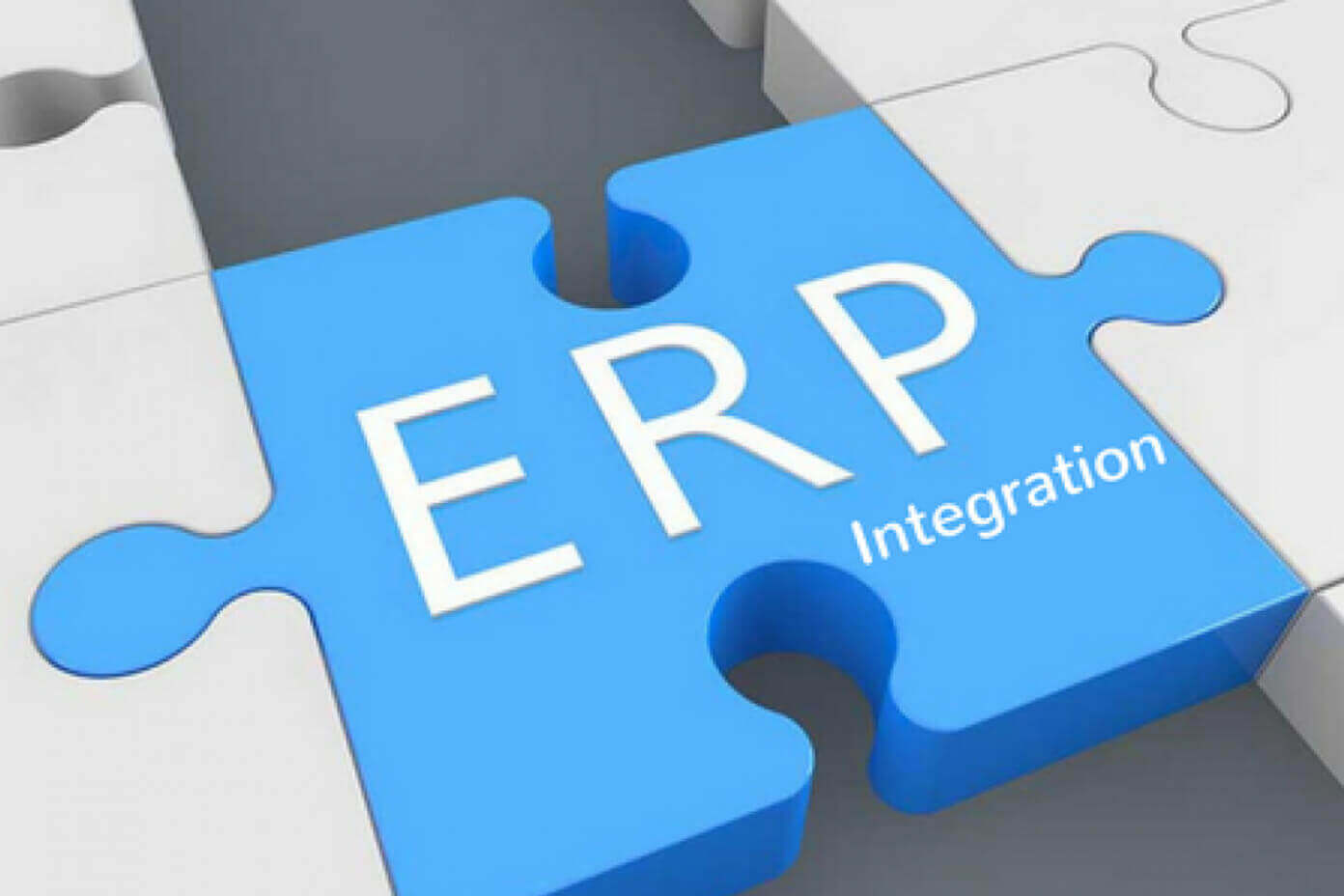 ERP Integration Benefits for Companies in the Post-Pandemic World