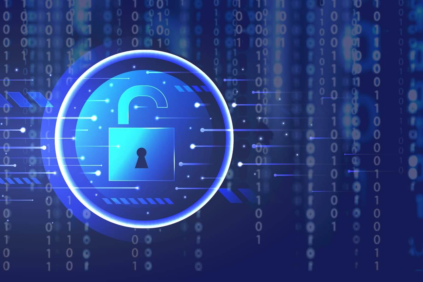 How Cyber Security is Transforming?