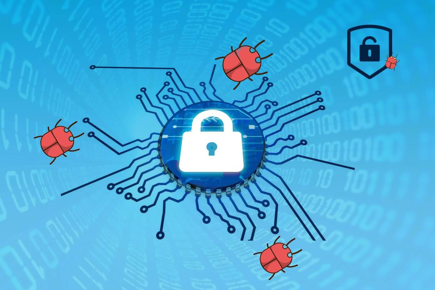 Lesser-Known Cyber Security Threats That are Growing