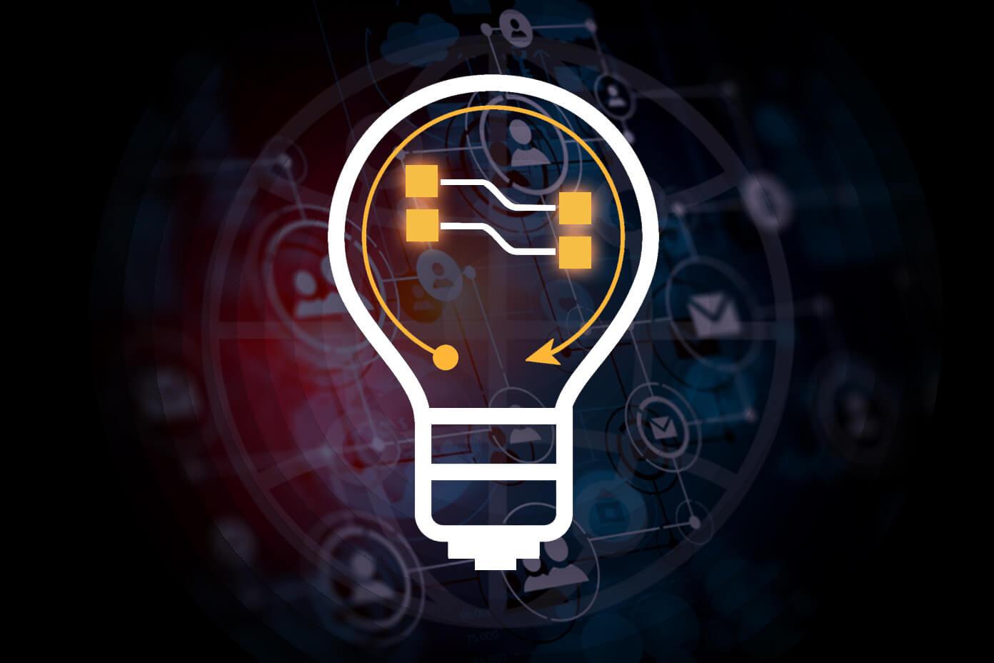 Global Fintech Landscape & Embracing Digital Disruption